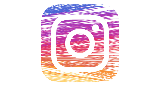 Instagram Marketing für die Reisebranche