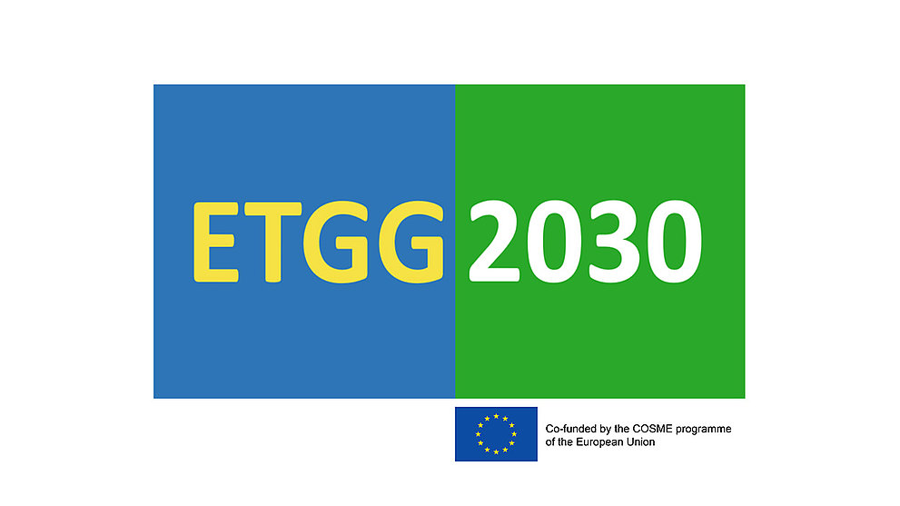 European Tourism Going Green 2030