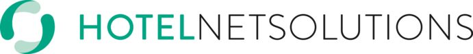 HotelNetSolutions
