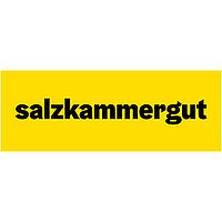 Salzkammergut Tourismus-Marketing GmbH