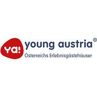 Young Austria GmbH